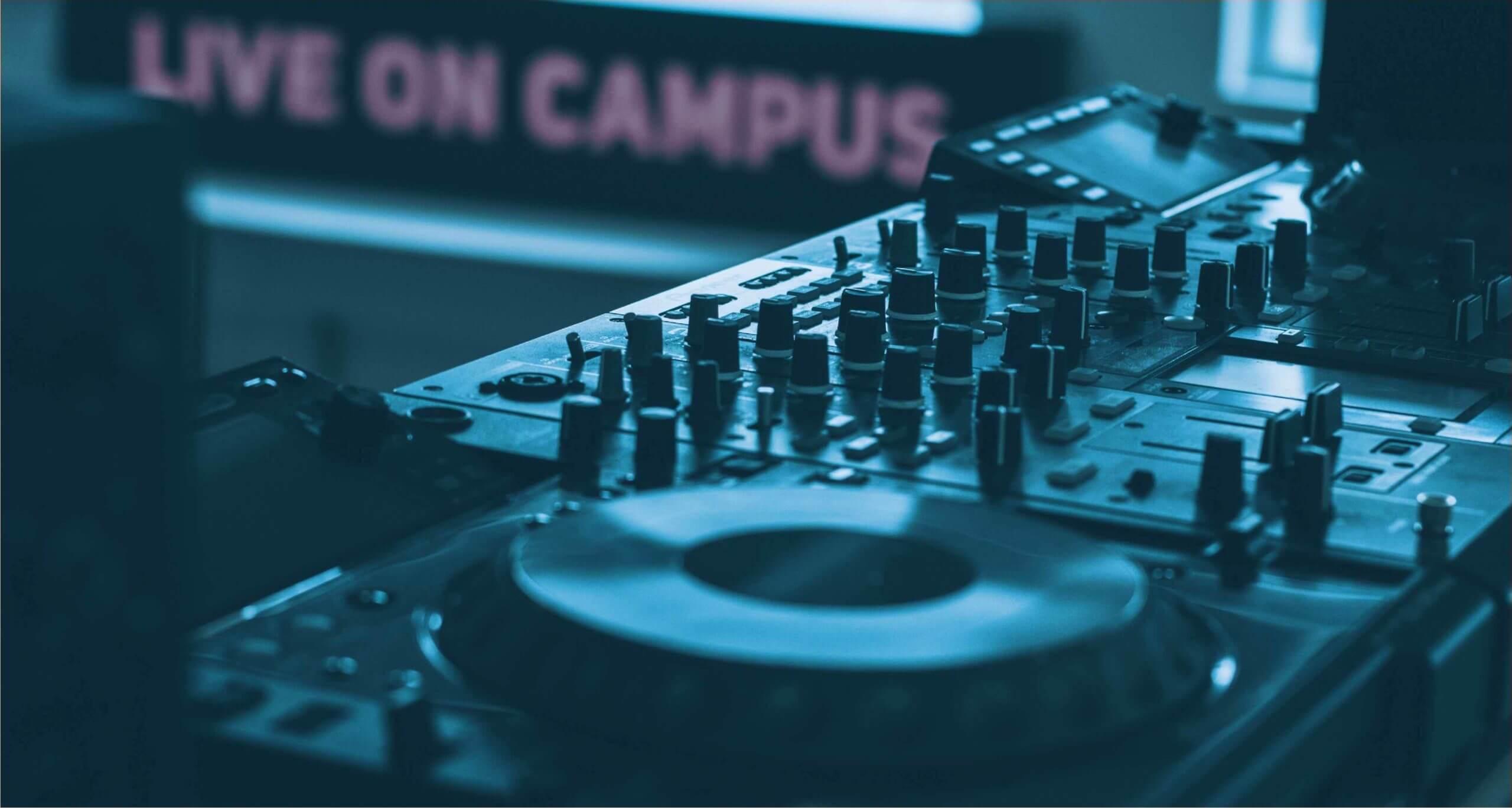 Arts, Audio/Video Technology & Communications Careers