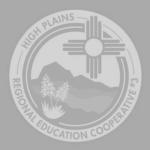 HPREC USA Logo