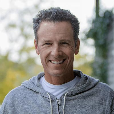 Bulb App Team - Erik Petrik