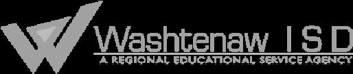 Washtenaw ICD Logo