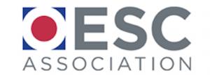 OESCA Logo