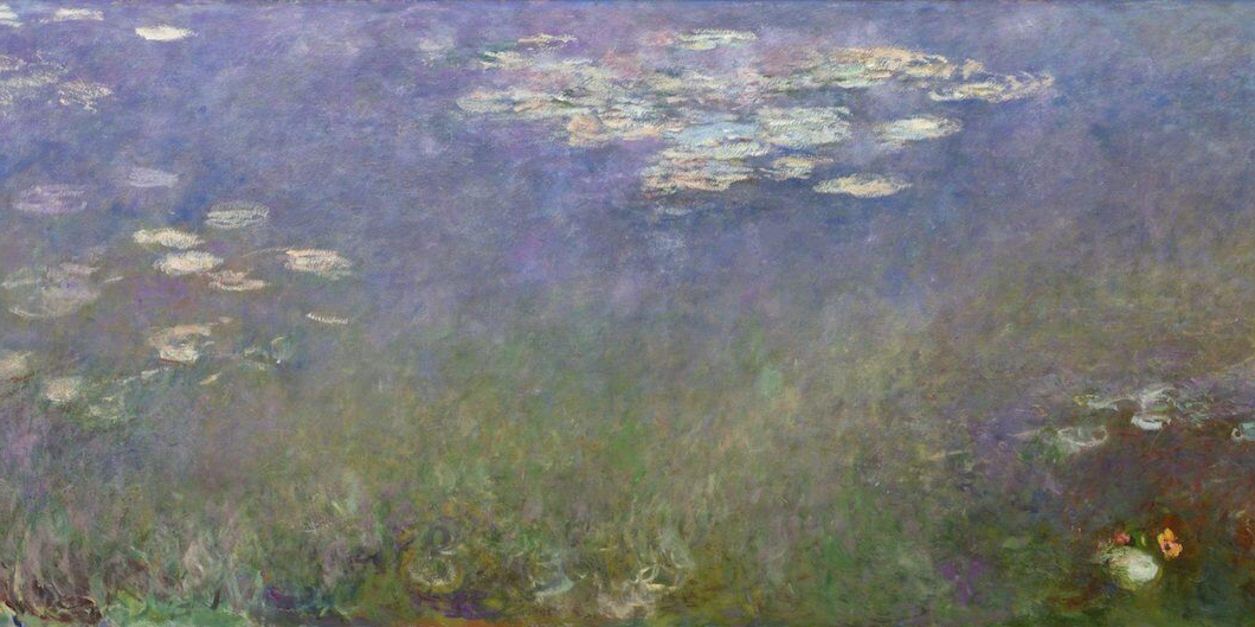 Monet1-scaled-1